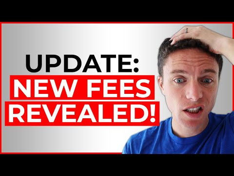 eBay Managed Payment Fees: Will They Be Higher?
