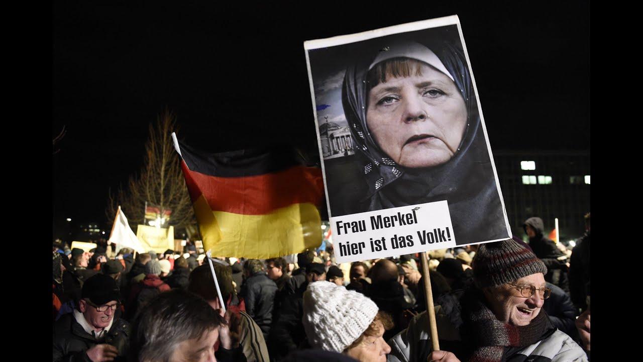 Картинки по запросу ислам германия дурдом