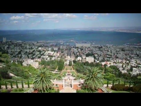 Leonardo Plaza Haifa Hotel