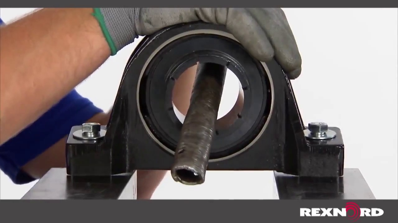 pillow block bearings lowes. how to replace a ball bearing insert pillow block bearings lowes