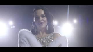 Download EMIN & Слава - Мы теперь одни (Official Video) Mp3 and Videos