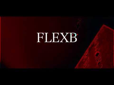 Flexb - Racks ( Directed By Lcshotz )