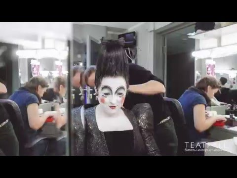 57 летняя Шэрон Стоун показала лицо без макияжа