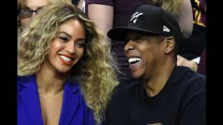 Congratulations to Jay Z for turning 50