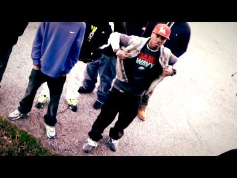 Vio - Indictment Dreams [Greenville SC Unsigned Artist]