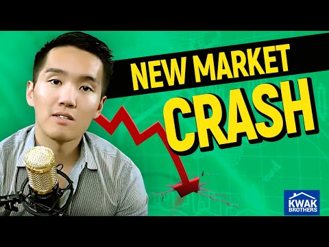 ep.-18---a-new-2018-law-that-may-crash-the-real-estate-market