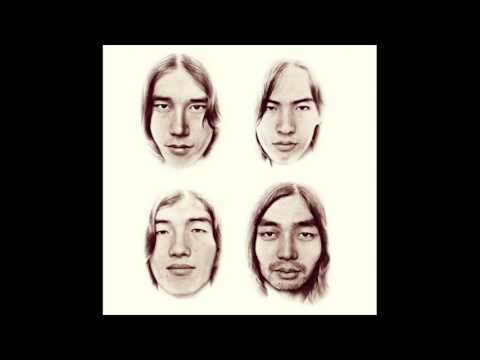 Happy End - Kazemachi Roman (1971) FULL ALBUM