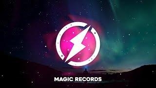 Ghost'n'Ghost - Love Again (Magic Free Release)