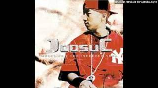 Joosuc - The Answer