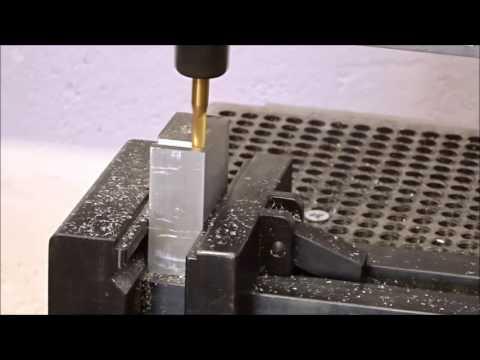 CNC Cape for Beaglebone Black on Kickstarter