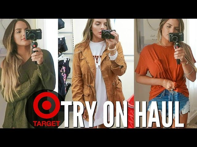 shop-with-me-at-target-whats-new-for-fall-casey-holmes-casey-holmes