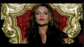 Victoria Beckham - Let Your Head Go