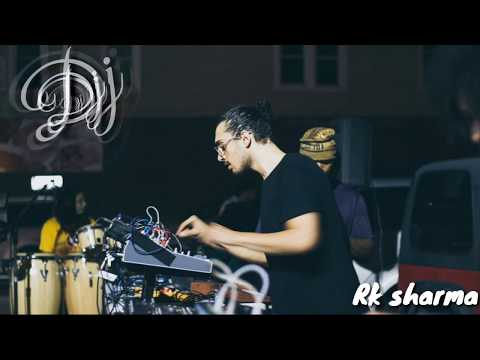 DJ Remix Hindi Mix Music // Dj Remix Mix Music Dj