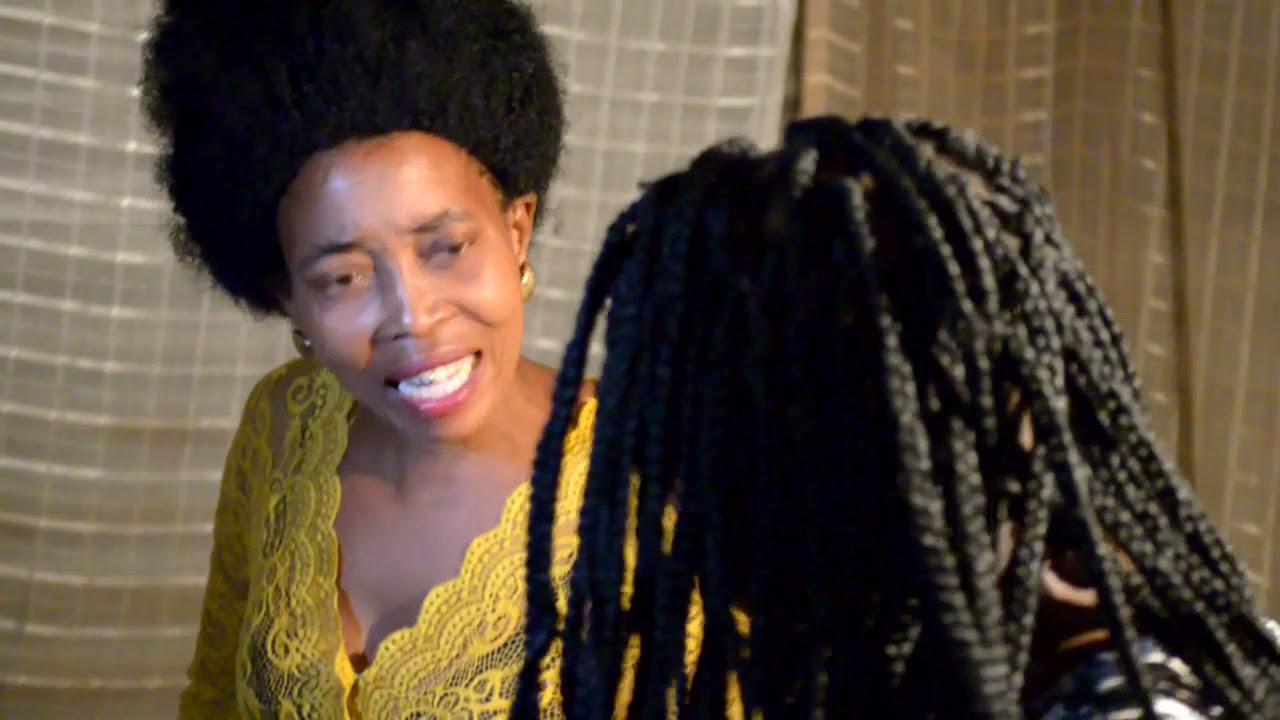 Download Ithunzi lokufa Ep2
