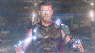 MCU Phase 4: 10 Epic Thor Moments Marvel Must Adapt