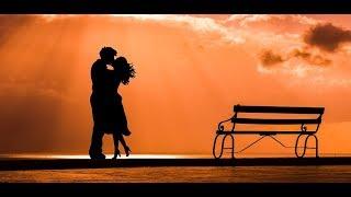 Baixar Viajando no tempo-músicas românticas