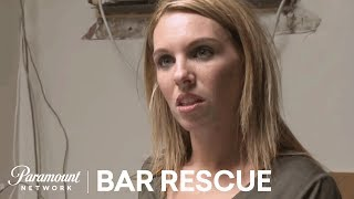 Drunk, Twerking Owners Owe $250k - Bar Rescue, Season 5
