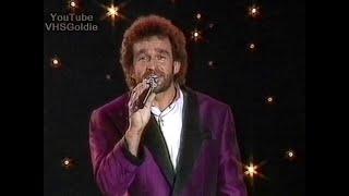 Chris Wolff - Sterne zu verschenken - 1990