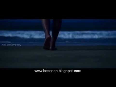 Nilaave Nilaave HD Video-Chattakkari HD Video Song - Full Quality Free-Watch and Download.flv