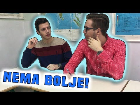 Balkanske Pjesme u Pravom ivotu 3