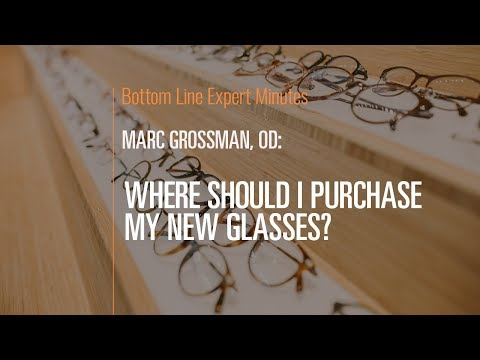 where-should-i-purchase-my-new-glasses?