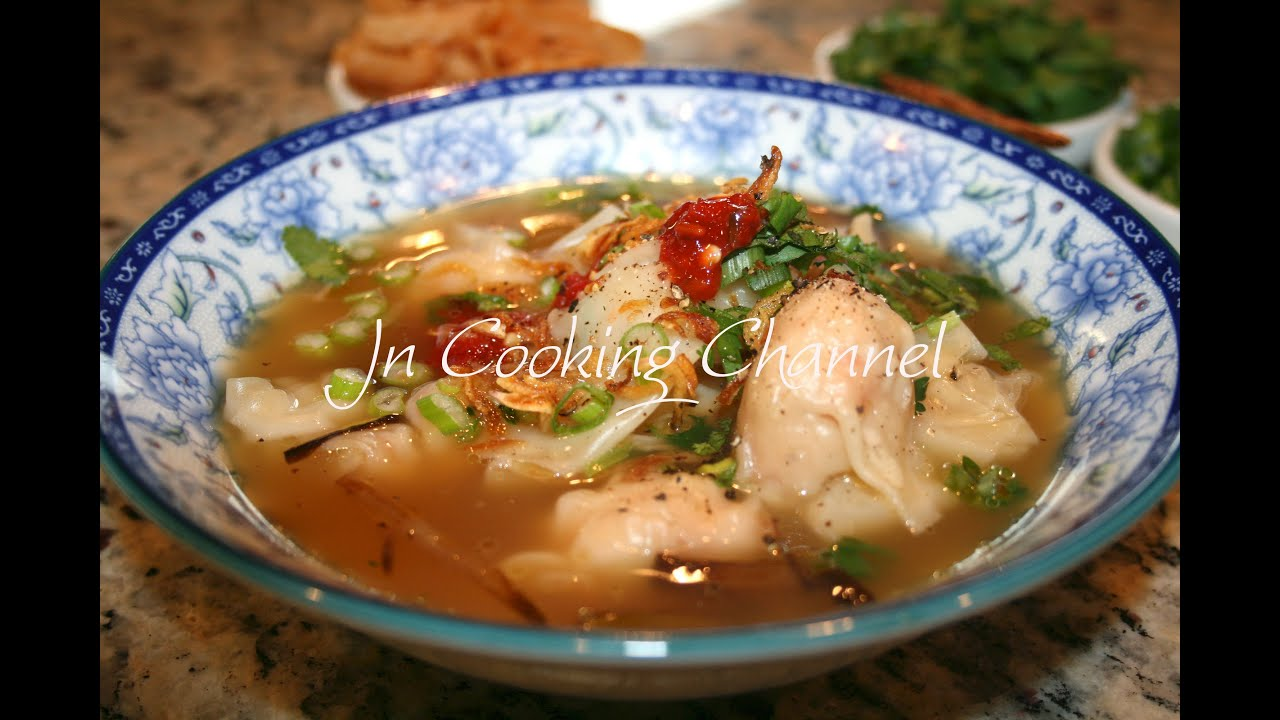 Authentic Cantonese Food Near Me