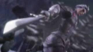 天地大乱 PV オンラインゲームスタイルドットコム