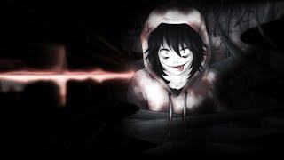 Nightcore - Murder!