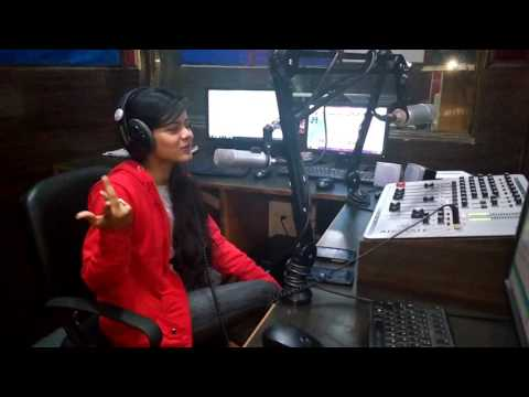 RADIO SD KADAK CHAI WITH RJ MANISHA