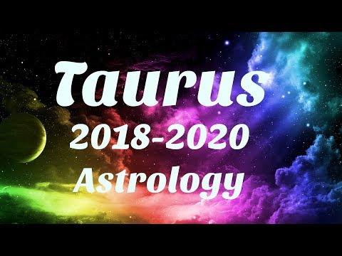taurus weekly tarot february 6 2020