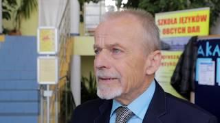 """Inauguracja III edycji programu edukacji historycznej """"Z Historią na TY"""""""
