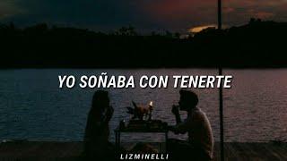 Leyenda - Lucah Ft. Kurt // Letra. ♡