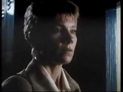 LA CASA DEI GIOCHI (1987) Regia di David Mamet – Trailer Cinematografico