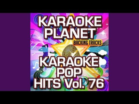 Dutty Love (Karaoke Version)