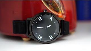Lenovo Watch X Review - Insane Value $50 Smartwatch!