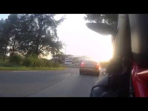 Streetfighter 848 San Floriano
