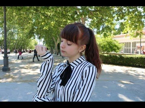 vixx(빅스) scientist (향) dance in public
