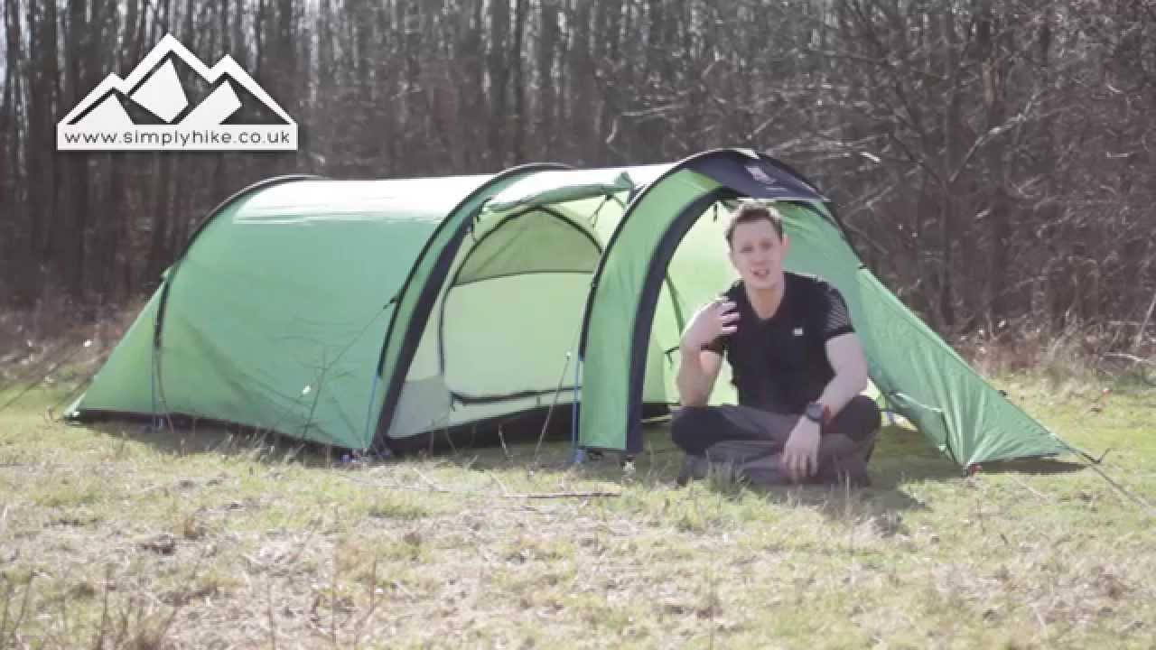 Wild Country Trisar 2 D Tent Green Uttings Co Uk  sc 1 st  Best Tent 2017 & Wild Country Trisar Tent Review - Best Tent 2017