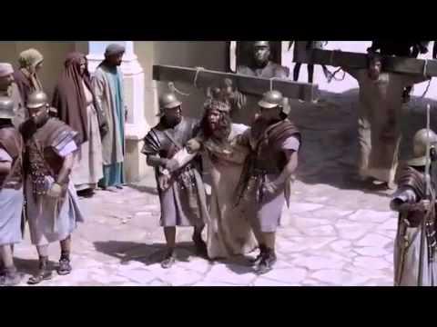 M'Kaddesh - Una Gota De Tu Sangre Sobre Mi