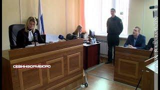 Битва за землю: пенсионеры Севастополя – против городского Правительства