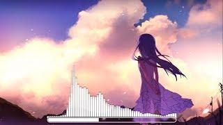 JayKii - Chiều Hôm Ấy (C . A . O Remix) ♪