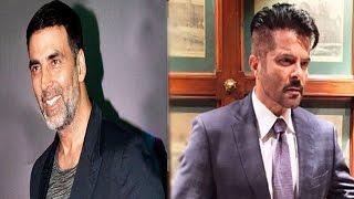 Akshay Kumar's 'CRACK' Release Postpone | Anil Kapoor's New Haircut Creating Ripples