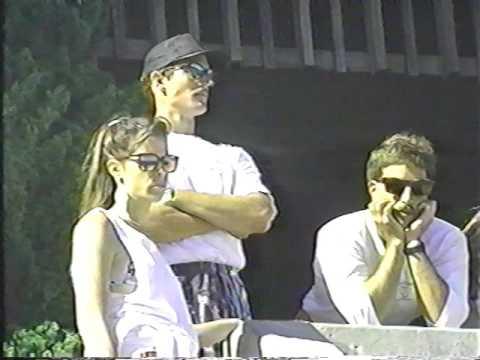 1990 SCCAL Boys
