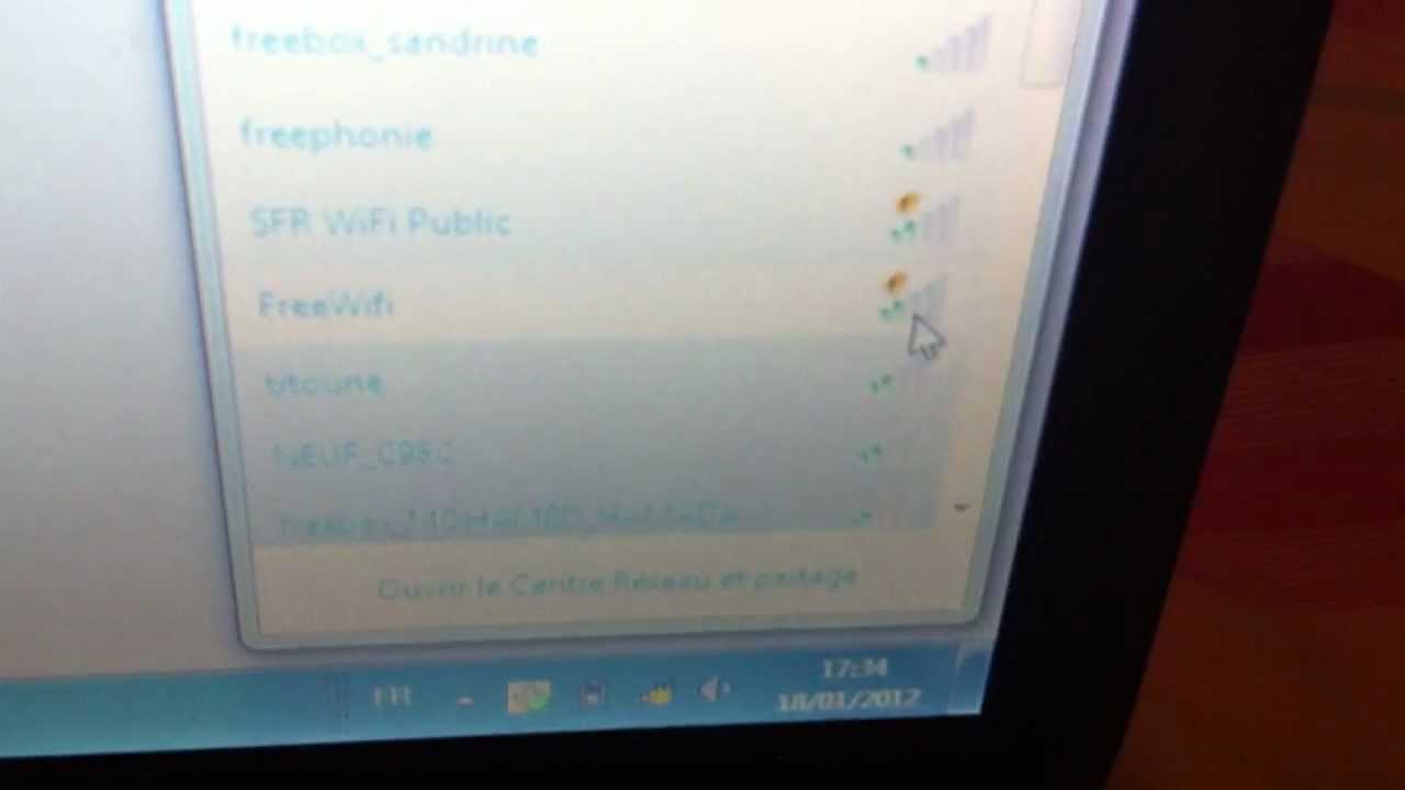 sari9at code wifi
