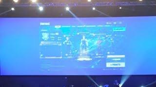 NCS 24/7 Live Stream