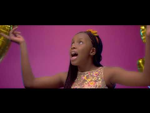 Ise-oluwa - Iseoluwa (Official Video)