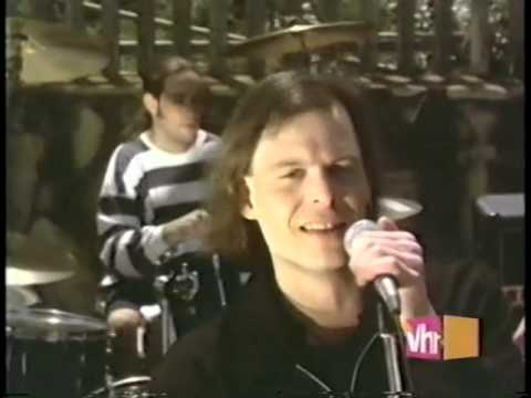 VH1 True Spin Gin Blossoms: Doug Hopkins