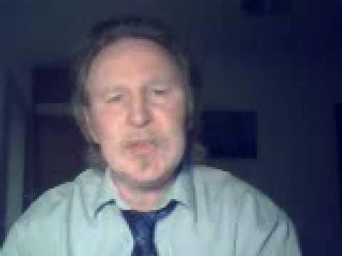 THE NEW SOCIETY SONG im Stile von BRAINY LIONS BAND - FreeStyle gesungen von Brainylion - TalentRun Online-Karaoke