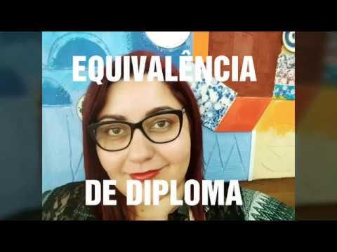 Видео Diploma de tecnico