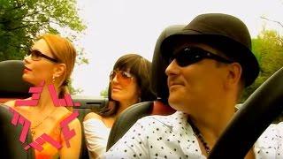 Смотреть клип Балаган Лимитед - Шуба Дуба